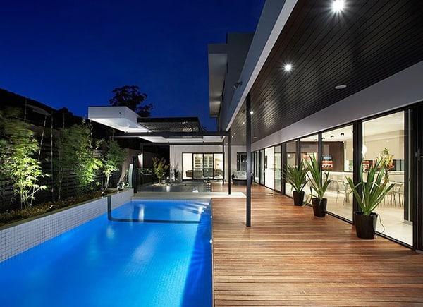 Balaclava Road Residence-COS Design-08-1 Kindesign