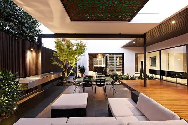 Balaclava Road Residence-COS Design-10-1 Kindesign