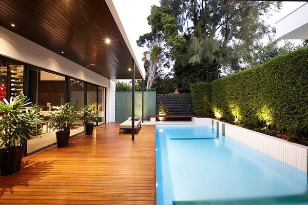 Balaclava Road Residence-COS Design-11-1 Kindesign
