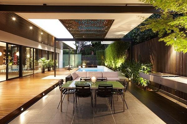 Balaclava Road Residence-COS Design-12-1 Kindesign