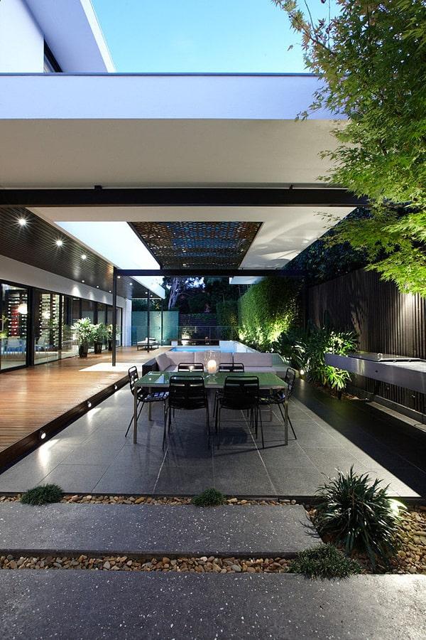 Balaclava Road Residence-COS Design-13-1 Kindesign