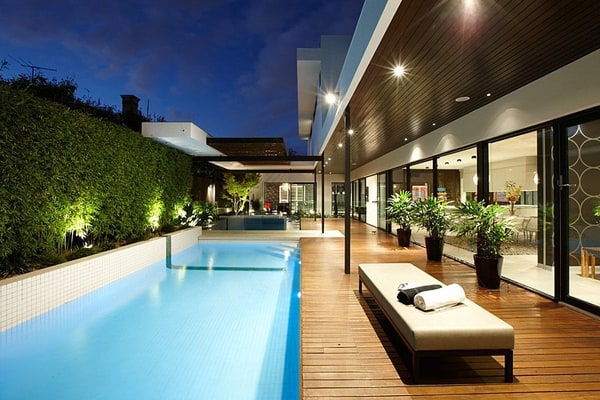 Balaclava Road Residence-COS Design-14-1 Kindesign