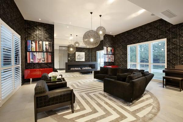 Balaclava Road Residence-COS Design-16-1 Kindesign