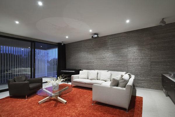 Balaclava Road Residence-COS Design-17-1 Kindesign