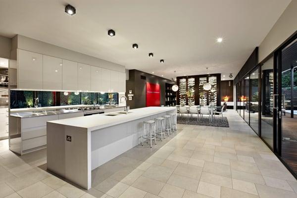 Balaclava Road Residence-COS Design-18-1 Kindesign