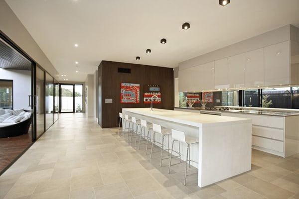 Balaclava Road Residence-COS Design-19-1 Kindesign