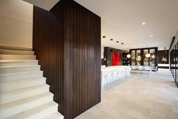 Balaclava Road Residence-COS Design-20-1 Kindesign