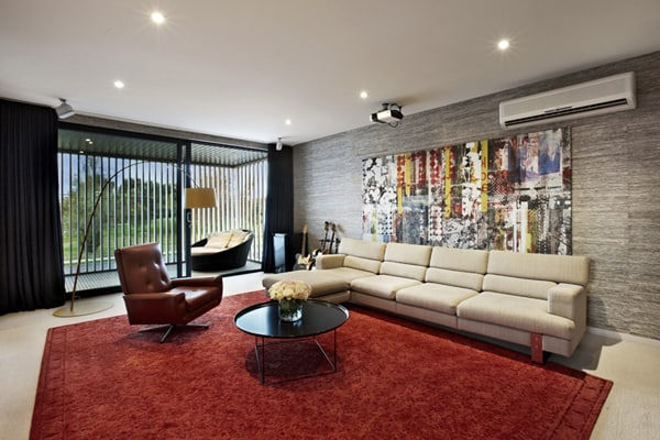 Balaclava Road Residence-COS Design-22-1 Kindesign
