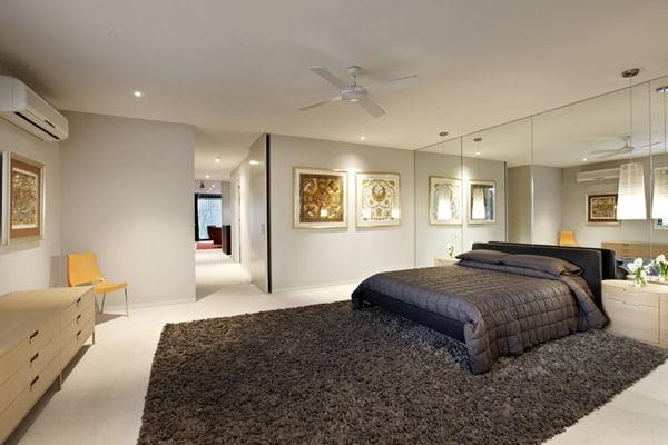 Balaclava Road Residence-COS Design-23-1 Kindesign