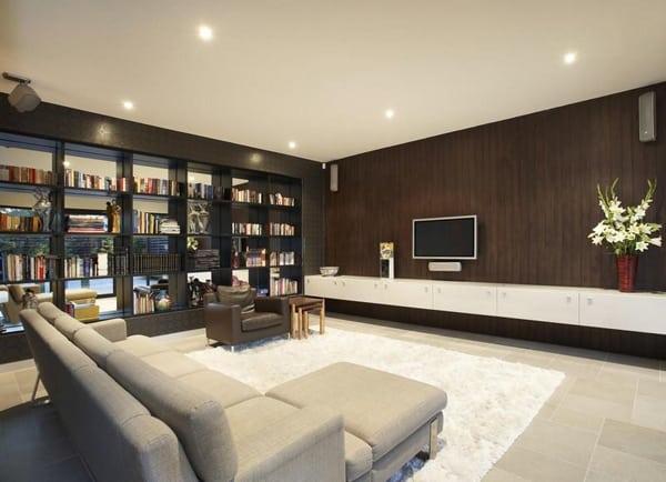 Balaclava Road Residence-COS Design-27-1 Kindesign