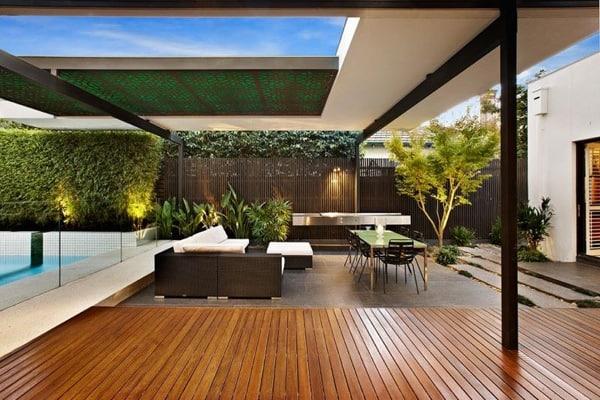 Balaclava Road Residence-COS Design-28-1 Kindesign