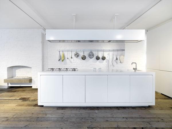 Bermondsey Warehouse Loft-Form Design Architecture-08-1 Kindesign