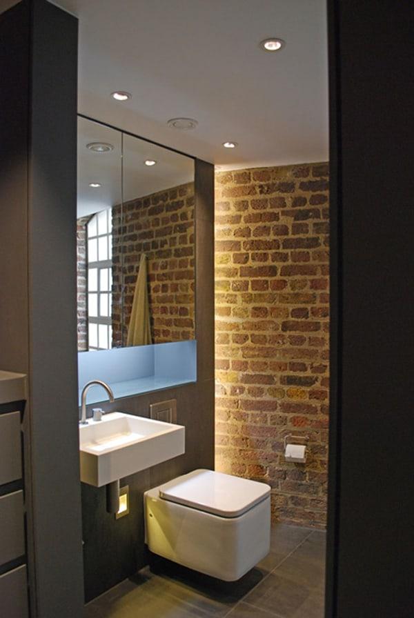 Bermondsey Warehouse Loft-Form Design Architecture-19-1 Kindesign