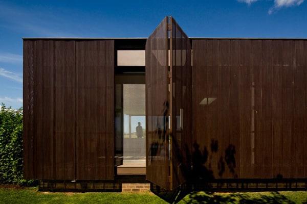 Casa HS na Quinta da Baroneza-Studio Arthur Casas-04-1 Kindesign