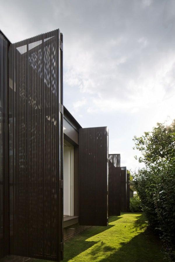 Casa HS na Quinta da Baroneza-Studio Arthur Casas-06-1 Kindesign