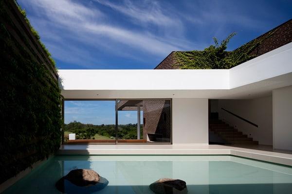 Casa HS na Quinta da Baroneza-Studio Arthur Casas-10-1 Kindesign