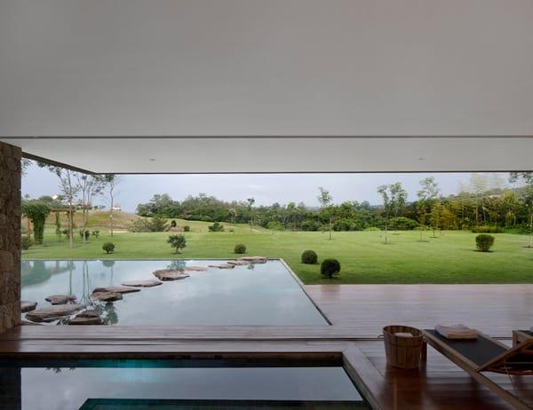 Casa HS na Quinta da Baroneza-Studio Arthur Casas-14-1 Kindesign