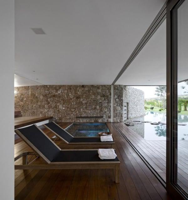 Casa HS na Quinta da Baroneza-Studio Arthur Casas-15-1 Kindesign