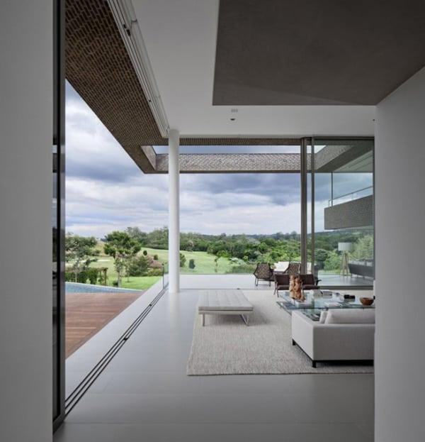 Casa HS na Quinta da Baroneza-Studio Arthur Casas-22-1 Kindesign