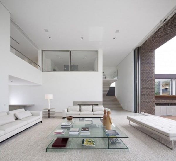 Casa HS na Quinta da Baroneza-Studio Arthur Casas-24-1 Kindesign