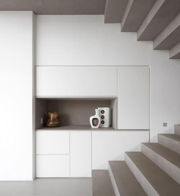 Casa HS na Quinta da Baroneza-Studio Arthur Casas-26-1 Kindesign