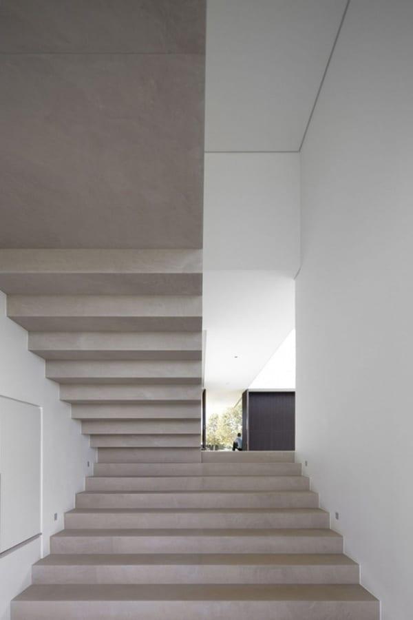 Casa HS na Quinta da Baroneza-Studio Arthur Casas-27-1 Kindesign