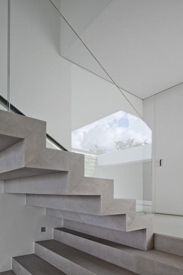 Casa HS na Quinta da Baroneza-Studio Arthur Casas-28-1 Kindesign