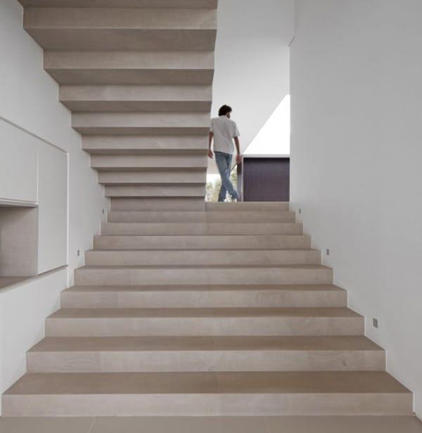 Casa HS na Quinta da Baroneza-Studio Arthur Casas-29-1 Kindesign