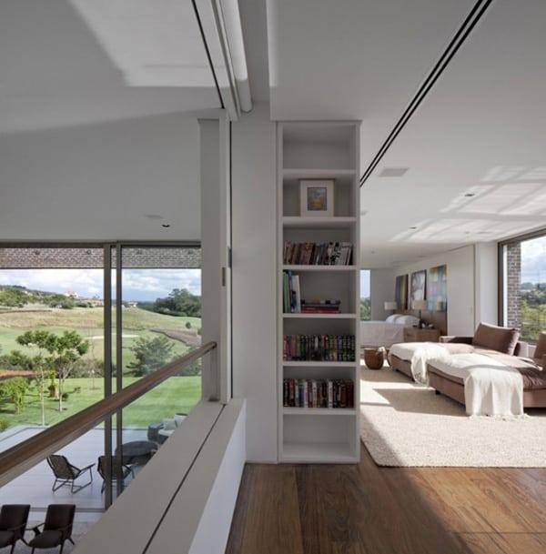 Casa HS na Quinta da Baroneza-Studio Arthur Casas-32-1 Kindesign