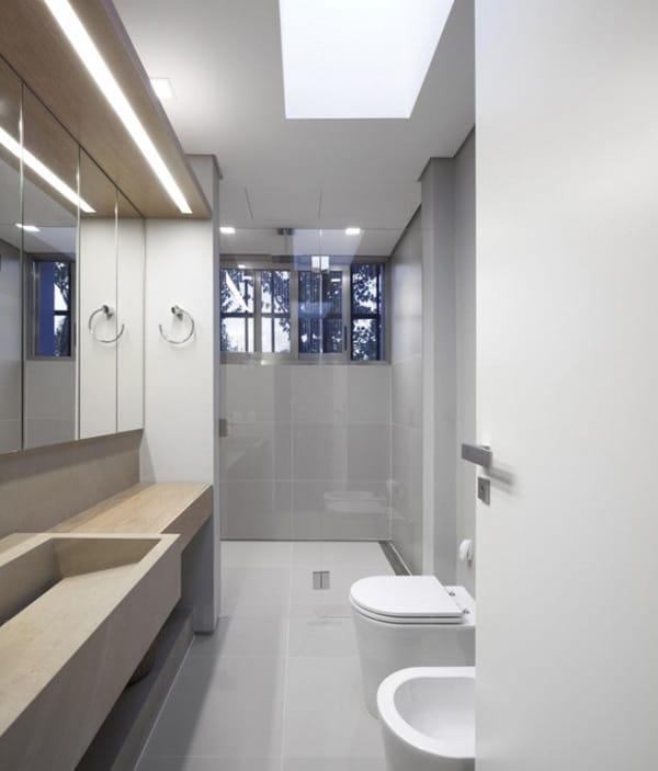 Casa HS na Quinta da Baroneza-Studio Arthur Casas-34-1 Kindesign