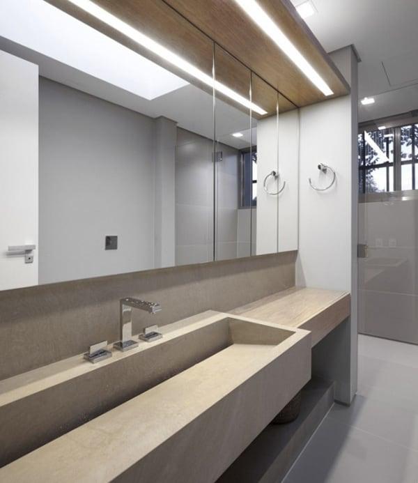 Casa HS na Quinta da Baroneza-Studio Arthur Casas-35-1 Kindesign