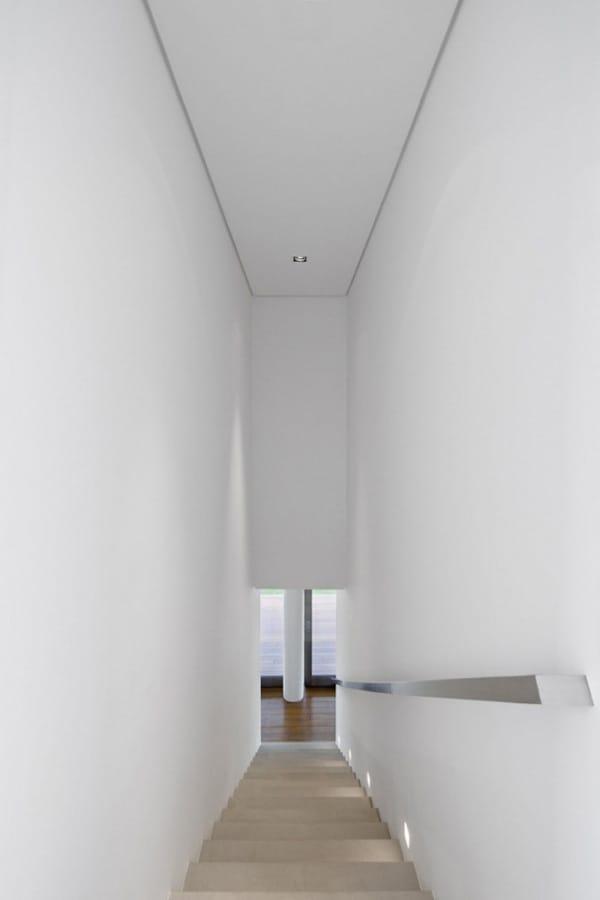 Casa HS na Quinta da Baroneza-Studio Arthur Casas-37-1 Kindesign
