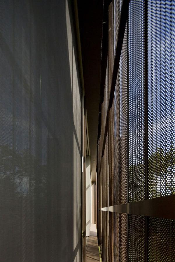 Casa HS na Quinta da Baroneza-Studio Arthur Casas-38-1 Kindesign