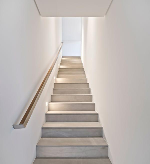 Casa HS na Quinta da Baroneza-Studio Arthur Casas-39-1 Kindesign