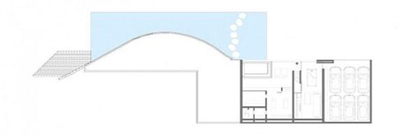 Casa HS na Quinta da Baroneza-Studio Arthur Casas-46-1 Kindesign