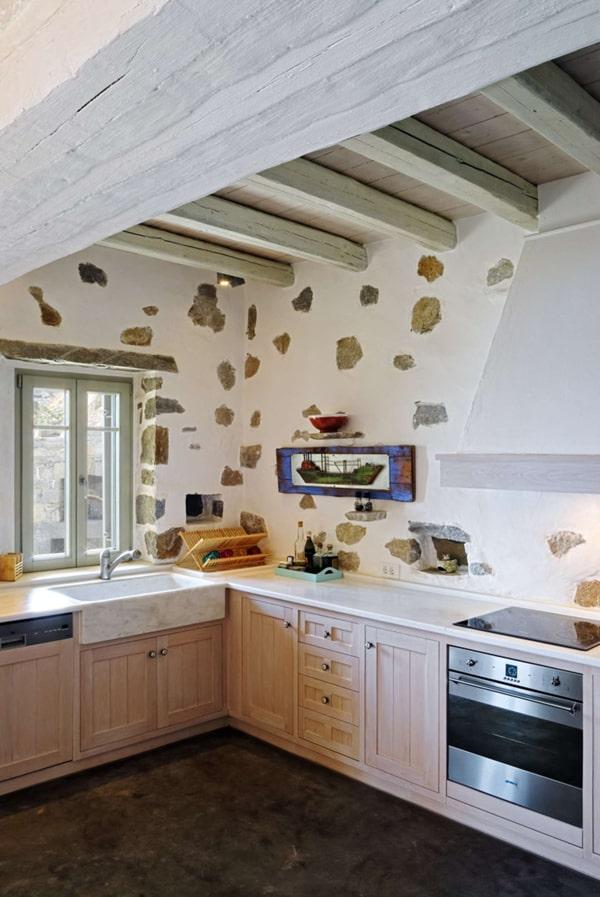 Eagles Nest-Sinas Architects-14-1 Kindesign