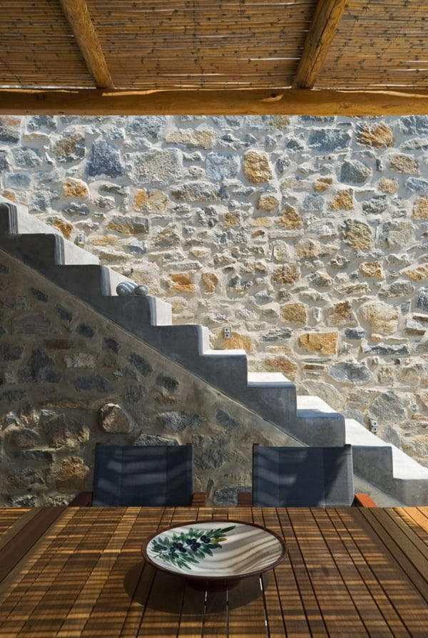 Eagles Nest-Sinas Architects-15-1 Kindesign