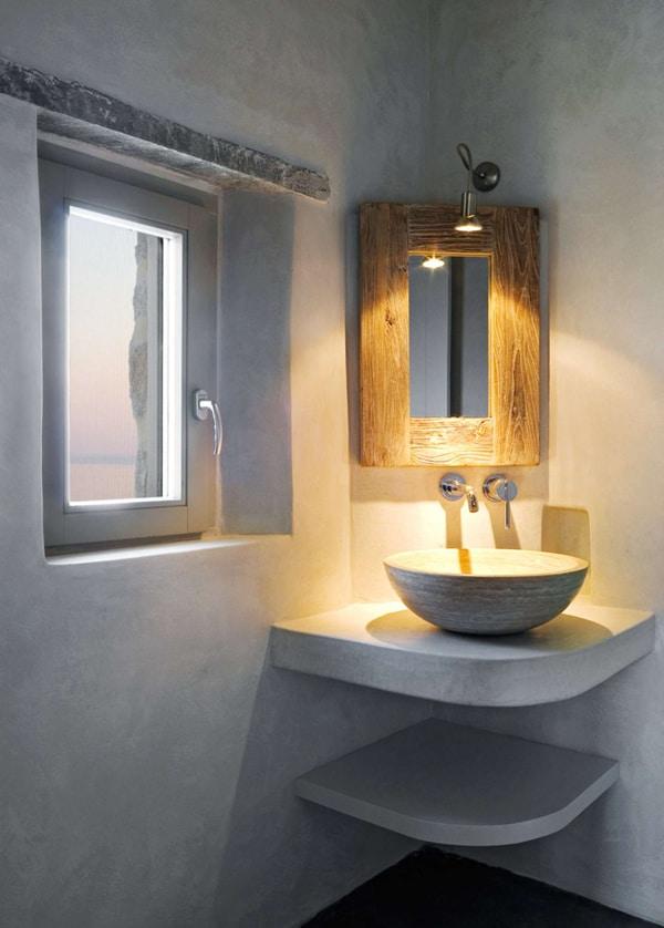 Eagles Nest-Sinas Architects-19-1 Kindesign
