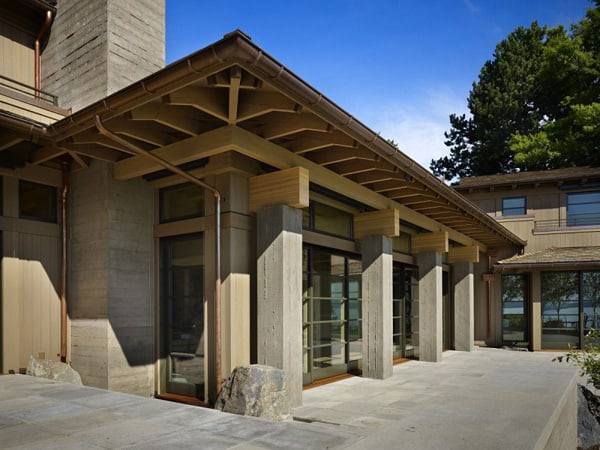 Engawa-House-Sullivan Conard Architects-02-1 Kindesign