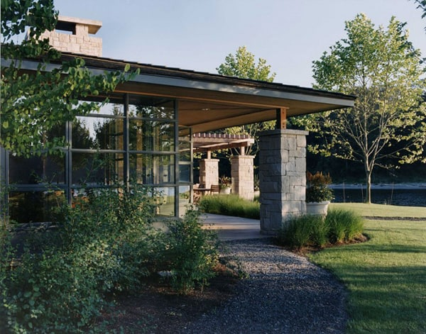 Engawa-House-Sullivan Conard Architects-03-1 Kindesign