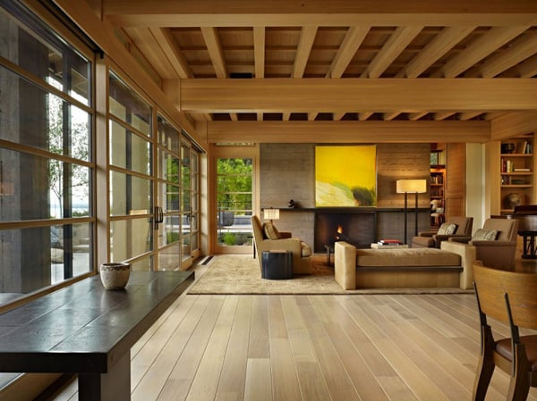Engawa-House-Sullivan Conard Architects-05-1 Kindesign