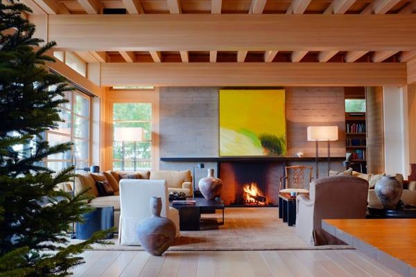 Engawa-House-Sullivan Conard Architects-06-1 Kindesign