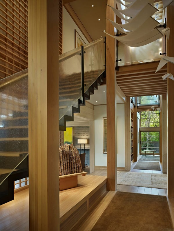 Engawa-House-Sullivan Conard Architects-08-1 Kindesign