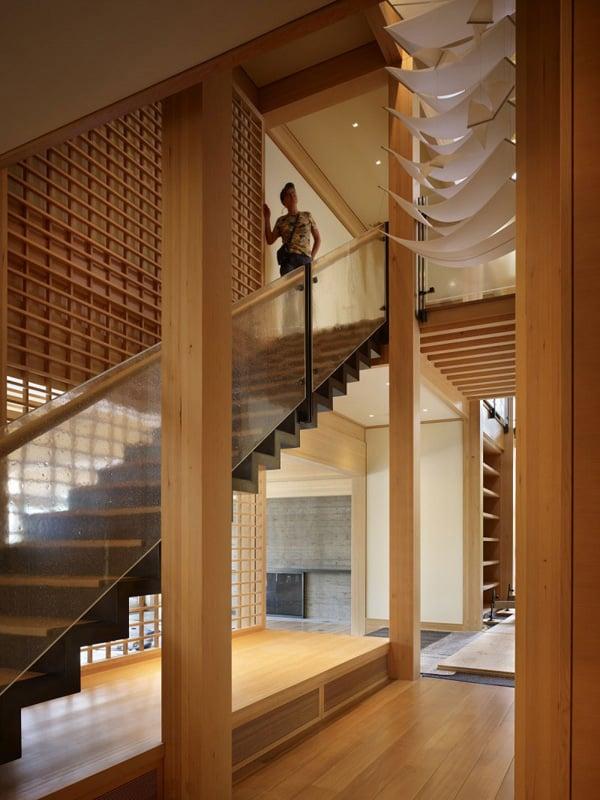 Engawa-House-Sullivan Conard Architects-09-1 Kindesign