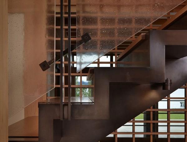 Engawa-House-Sullivan Conard Architects-10-1 Kindesign