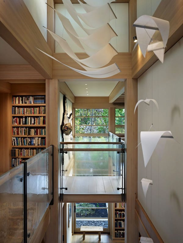 Engawa-House-Sullivan Conard Architects-11-1 Kindesign