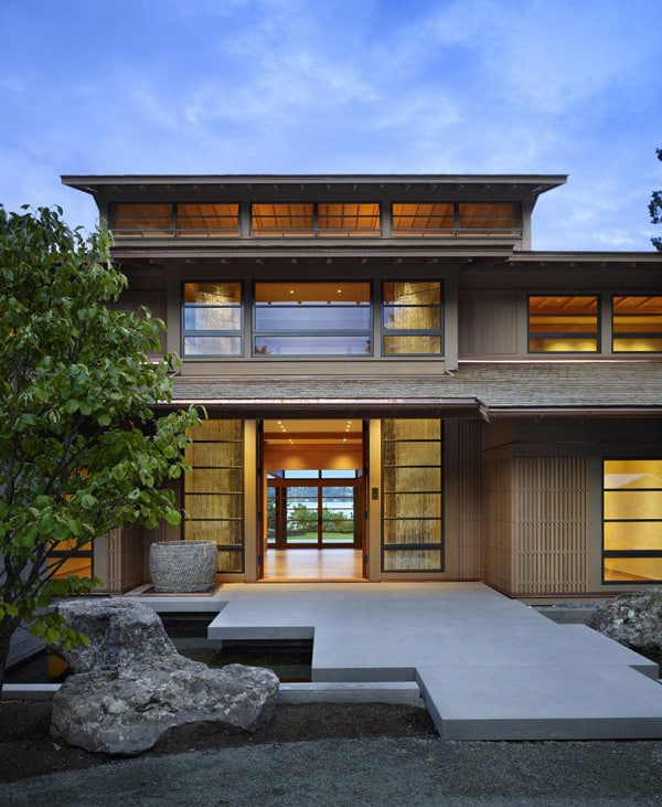 Engawa-House-Sullivan Conard Architects-12-1 Kindesign