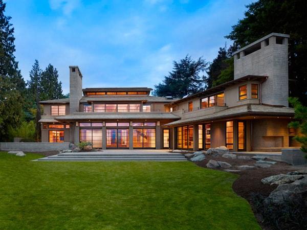 Engawa-House-Sullivan Conard Architects-13-1 Kindesign