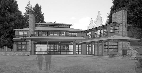 Engawa-House-Sullivan Conard Architects-16-1 Kindesign