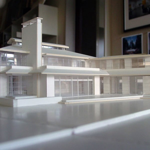 Engawa-House-Sullivan Conard Architects-17-1 Kindesign